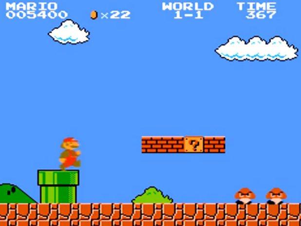 gaming-super-mario-bros-3