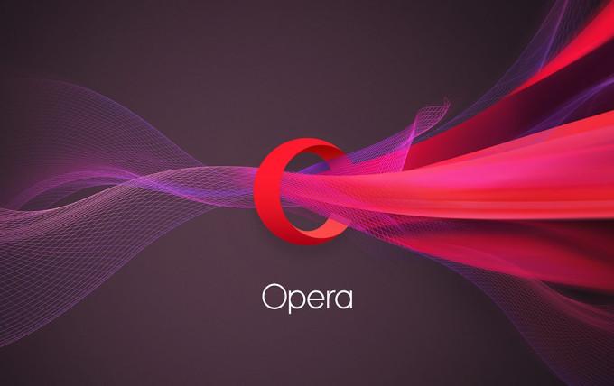 opera-new-logo-brand-identity-portal-to-web-1024x644