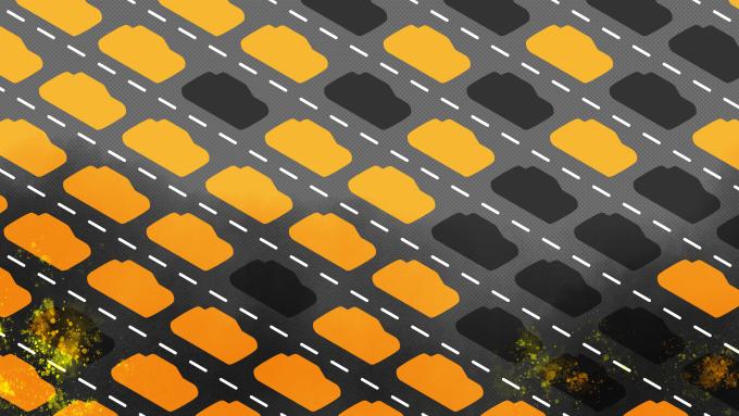 taxi-ridesharing1